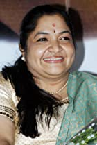 K.S. Chithra   IMAGES, GIF, ANIMATED GIF, WALLPAPER, STICKER FOR WHATSAPP & FACEBOOK