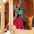 Karisma Kapoor in Dangerous Ishhq (2012)