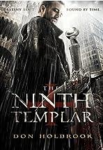 The Ninth Templar