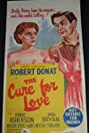 The Cure for Love (1949)