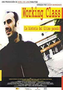 New movie videos free download Working Class [640x352]