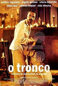 Primary photo for O Tronco