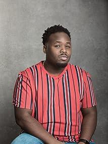 Samson Kayo