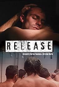 Release (2010) Poster - Movie Forum, Cast, Reviews