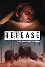 Release (2010) Poster - Movie Forum, Cast, Reviews
