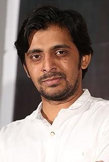 Priyadarshi Picture