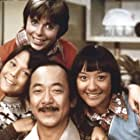 Mr. T and Tina (1976)
