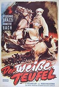Il diavolo bianco (1947)