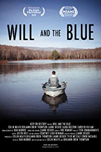 Best movie torrents to download Will and the Blue by none [hdrip]