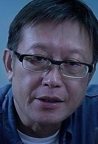 Primary photo for Andrew Lau