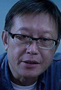 Andrew Lau Wai-Keung Picture