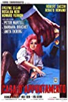The French Sex Murders (1972)