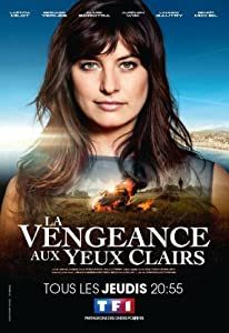 English movie to watch online for free Vingt ans pour toujours [480i]