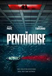 The Penthouse (2021) HDRip English Movie Watch Online Free
