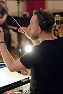 Matthijs Kieboom Picture