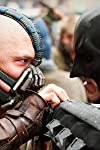 Christopher Nolan Cut A Death Scene In The Dark Knight Rises To Avoid An Nc-17