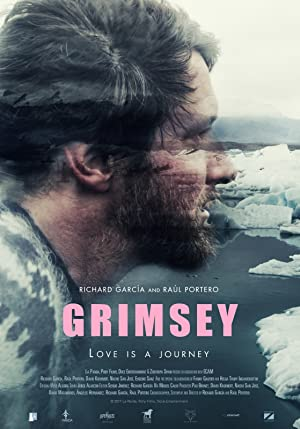Where to stream Grimsey