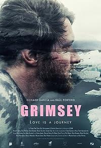 Primary photo for Grimsey