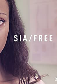 Primary photo for Sia: Free Me