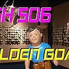 Power Sister Horsies Golden Goats (2019)