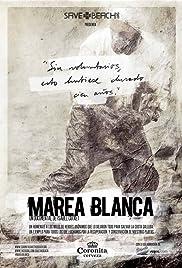 Marea Blanca Poster
