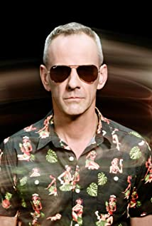 Fatboy Slim Picture