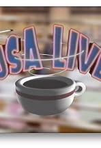 USA Live