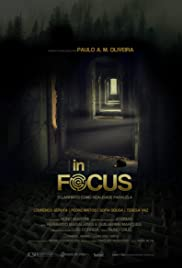 (In)Focus Poster