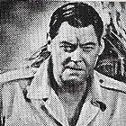 Johnny Weissmuller in Killer Ape (1953)