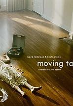 Moving Takahashi