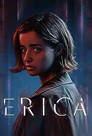 Erica Poster