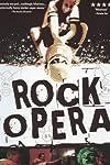 Rock Opera (1999)