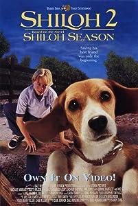 Up movie hd download Shiloh 2: Shiloh Season [BDRip]