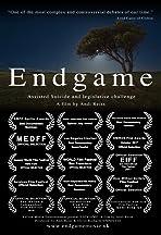 Endgame - assisted suicide and legislation