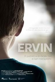 Ervin (2019)