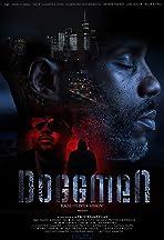 Doggmen