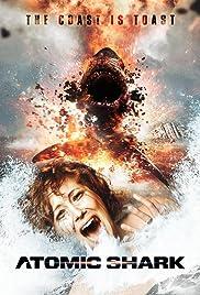 Saltwater(2016) Poster - Movie Forum, Cast, Reviews