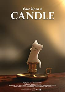 Torrents 3d movies downloads Once Upon a Candle [640x320]