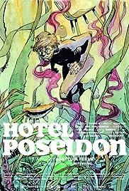 Hotel Poseidon Poster