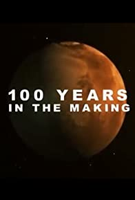 Primary photo for John Carter: 100 Years in the Making