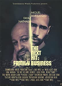 Watch online film movie The Next Hit: Family Business UK [4K