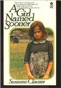 A Girl Named Sooner Tony Richardson