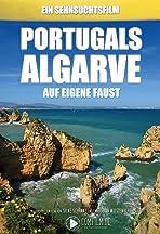 Portugals Algarve auf eigene Faust