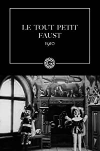 Watch new action movies 2018 Le tout petit Faust [mov]