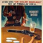 Cuatro dólares de venganza (1966)