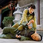 Na Nian Hua Kai Yue Zheng Yuan (2017)