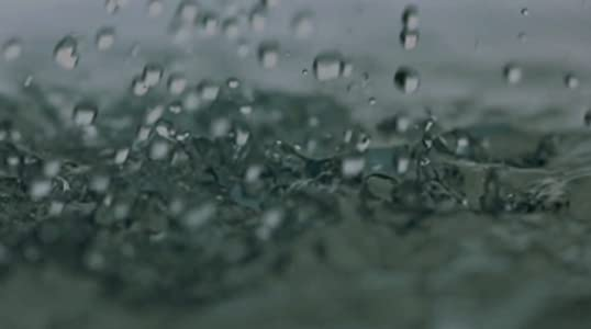 Bittorrent download sites movies Raindrops the Power Impact [BluRay]