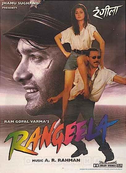 Rangeela (1995) centmovies.xyz