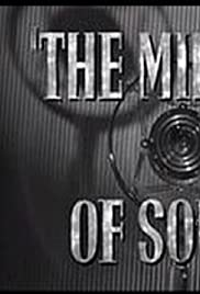 The Miracle of Sound