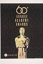 The 60th Annual Academy Awards